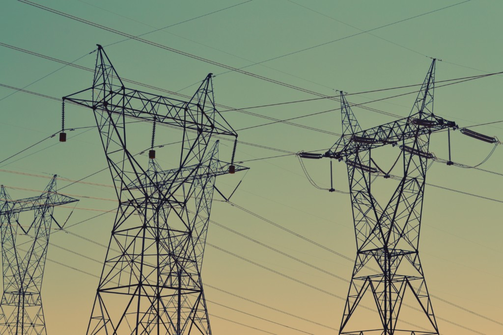 Know your power bill - where does your money go?