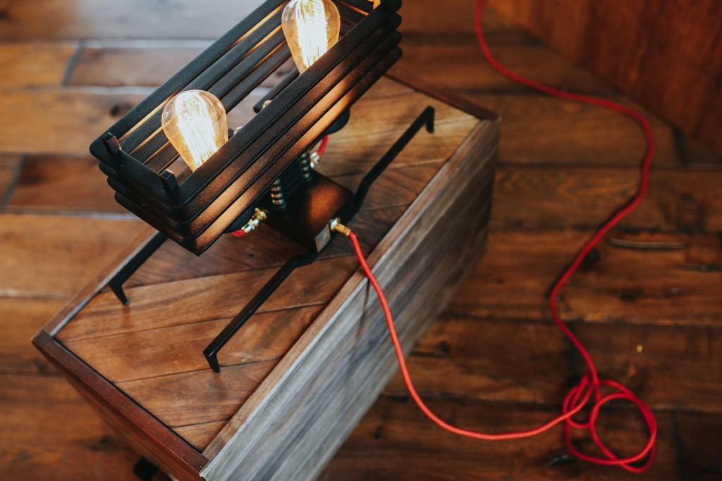Standby power: how much power are your appliances actually using?