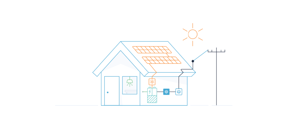 christmas energy saving 2017