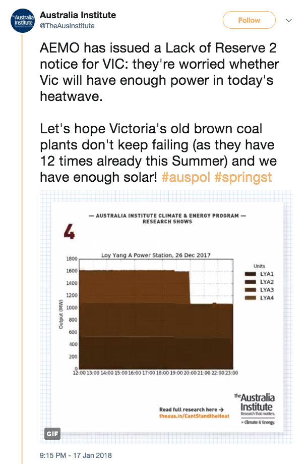South Australian households act as big battery and get paid to save the grid