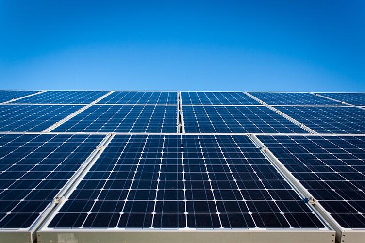 How to know your solar panels are working properly