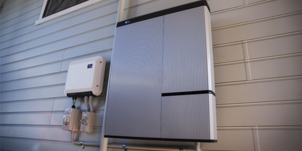 Is a solar battery worth the investment in 2018?