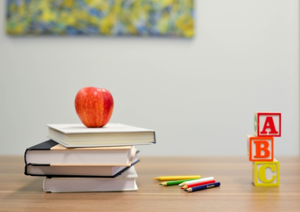 7 back to school energy saving tips sure to get you an A+